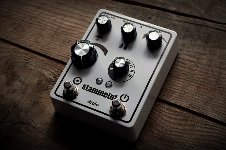 stammenv3newknobs2